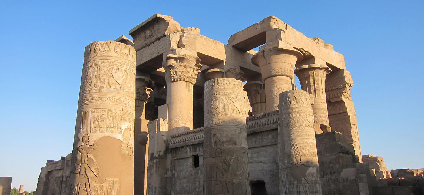 Egypt Overland Tour | Cultural Holiday to Egypt | Egypt Tour By Train