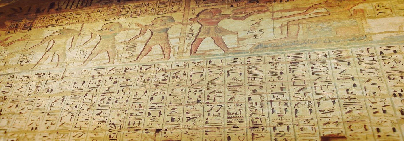 Egypt Special Offers | Best Deals & Prices on Egypt Tours