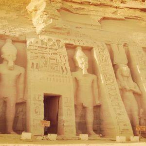 egypt culture trip -best egypt