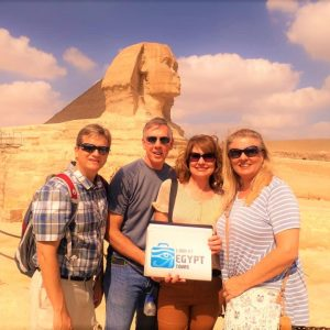 egypt express tour best egypt