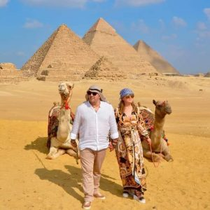 egypt express tours