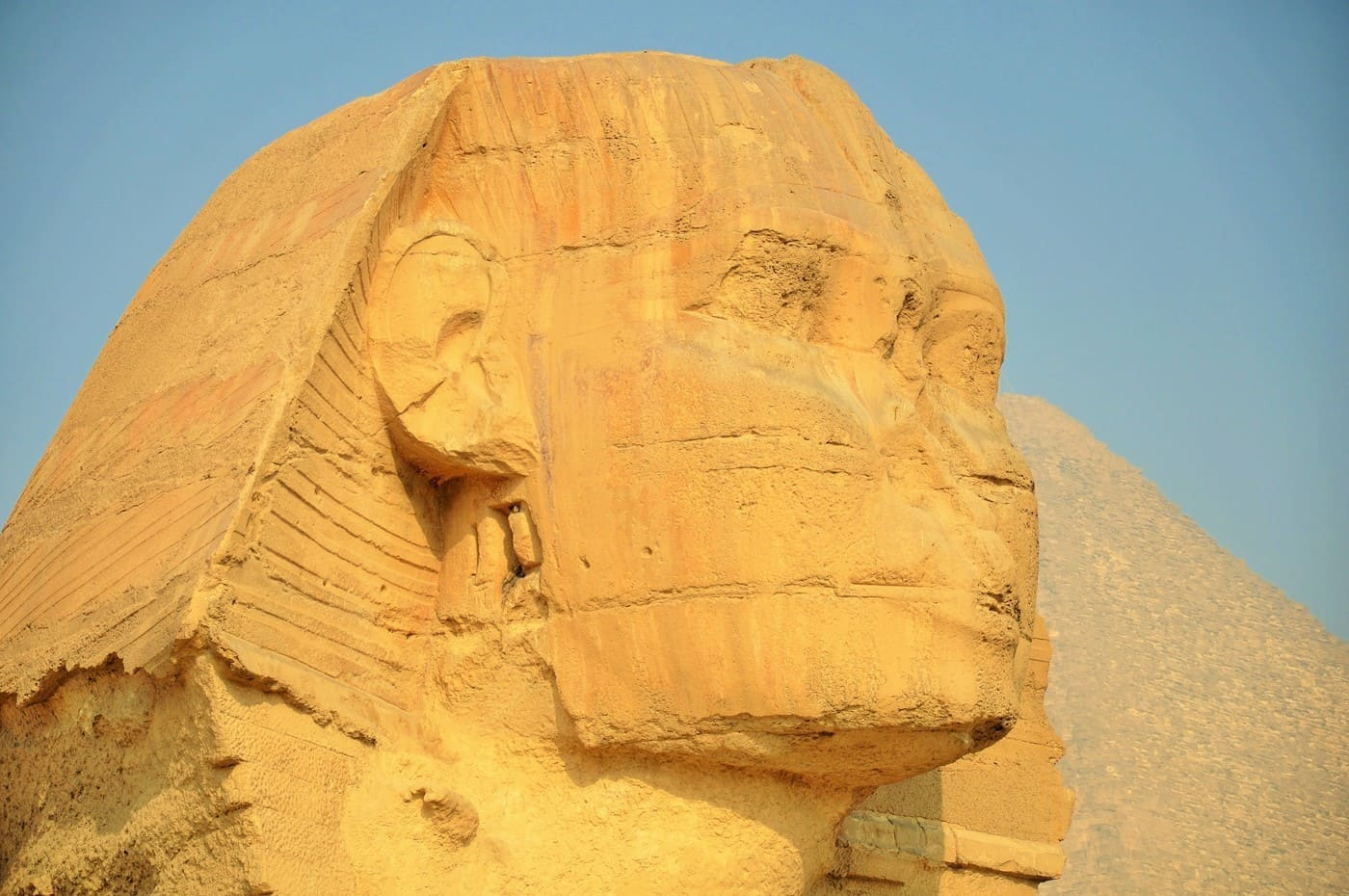 Book Egypt holidays , best tour company in Egypt, best of Egypt tours and travel packages