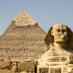 egypt tours and travel packages