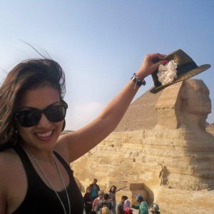 egypt tours attractions photos (110)