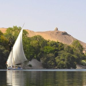egypt tours nile cruise and temples (3)