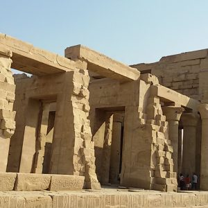 look at Egypt tour www.lookategypttours (19)