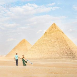 look at Egypt tours (35)