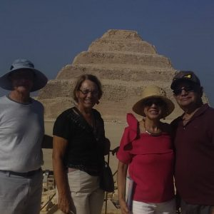 look at egypt tours best travel (10)