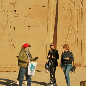 look at egypt tours best trips