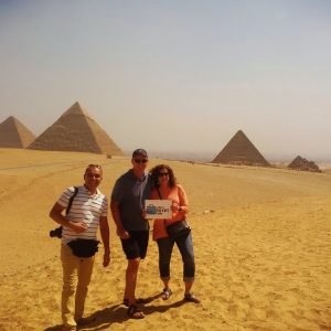 look at egypt tours culutur and nile cruise (1)