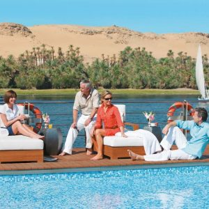 look at egypt tours culutur and nile cruise (2)