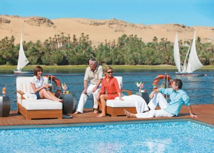Egypt Luxury Tours | Egypt Luxury Vacations & Travel Packages , Best Egypt tour ,Best Nile cruise tours and egypt tours