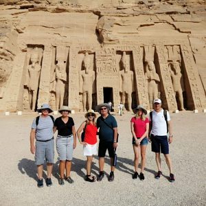 look at egypt travel best tour (7)