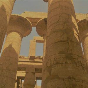 luxor best temples