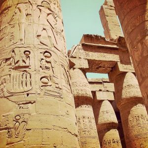 luxor best tour