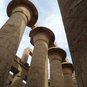 luxor day tour temples visit