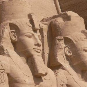 luxury travel in egypt