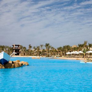 marsa alam holiday