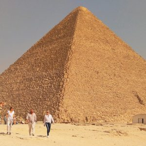 new look at egypt tours portal (12)