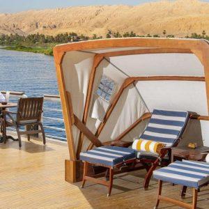 nile cruise sonesta luxury trip