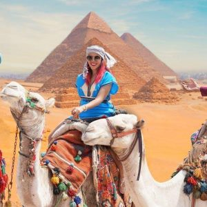 pyramid tours egypt