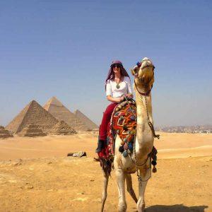 pyramids egypt tours trips