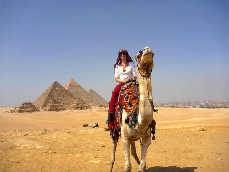 Iconic Egypt Tour | Egypt Must-See | Book the Best Tours of Egypt , best tours of Egypt