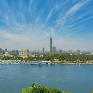 Luxurious Egypt Signature Tour – VVIP Tour