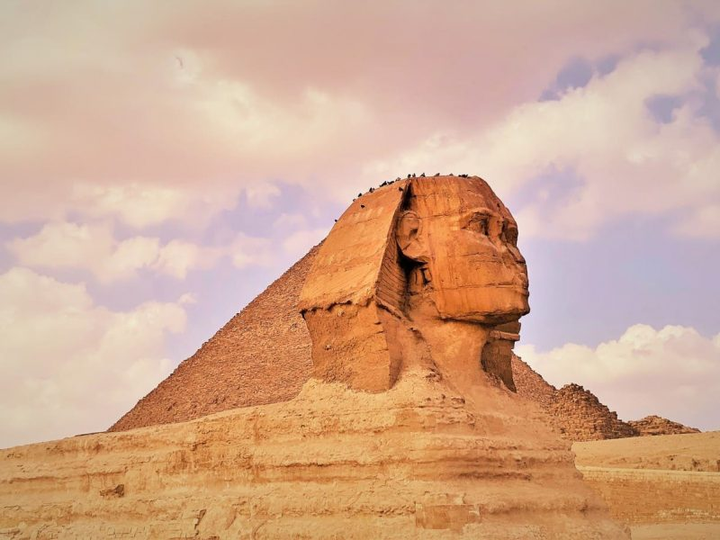 Look at Egypt tours , Best Egypt Tours & Holidays – 100% Tailor-Made Tours to Egypt., Look at Egypt Tours
