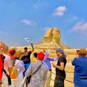 the best of egypt day tours,Iconic Egypt Tour – Cairo, Alexandria, Cruise & Abu Simbel, sphinx egypt tours