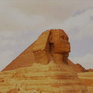 Best Cairo Sightseeing Tour-Discover Historical Cairo, sphinx of giza best image