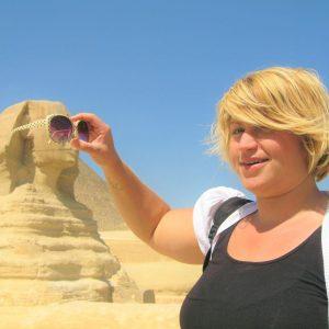 sphinx tours, Luxurious Egypt Signature Tour – VVIP Tour