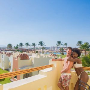 Egypt Romantic Holiday | Best Couple Holiday in Egypt | Luxury Trip