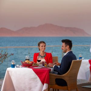 the best red sea holidays in Egypt with Look at Egypt (7)