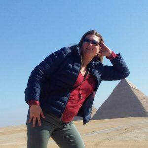 Essential Egypt Tour -Cairo & The Nile