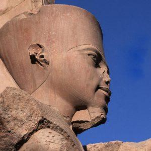 Ancient-Egypt