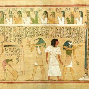 Experience Egypt Spiritual Tour-Sacred journey Healing & Rejuvenation