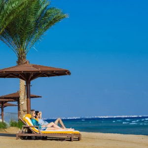 Egypt sharm elsheikh holiday
