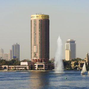 Egypt Luxury Tours- Take Luxury Travel to Egypt Now.