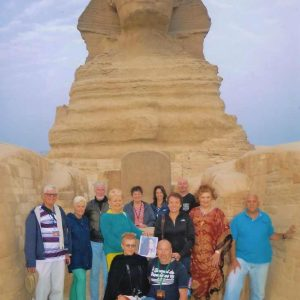 Egypt vacations and egypt tours (33)