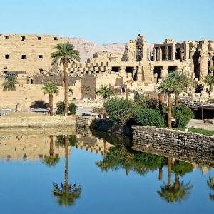 Experience Egypt – Splendor of Egypt (2)