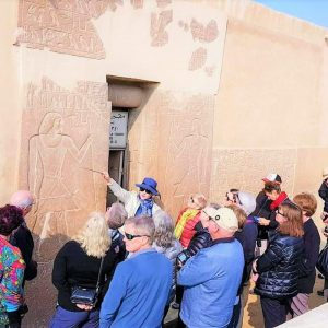 Experience Egypt – Splendor of Egypt