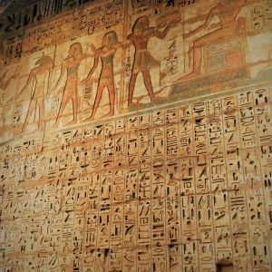 Experience Egypt – Splendor of Egypt tours