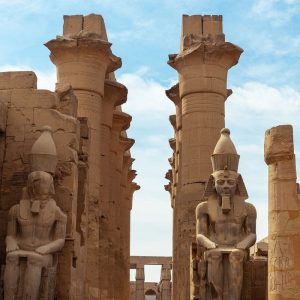 Experience Egypt – Splendor of Egypt tourss