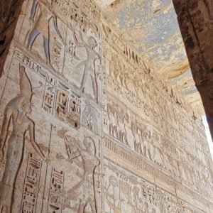Experience Egypt – Splendor of Egypt trip