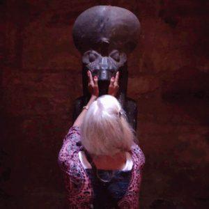 Experience Egypt Spiritual Tour-Sacred journey (2)