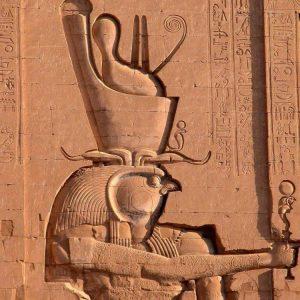 Experience Egypt Spiritual Tour-Sacred journey