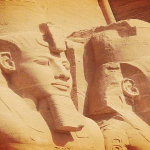 Find the Best Selection of Cultural Holidays in Egypt. Best Price Guarantee. Book Now