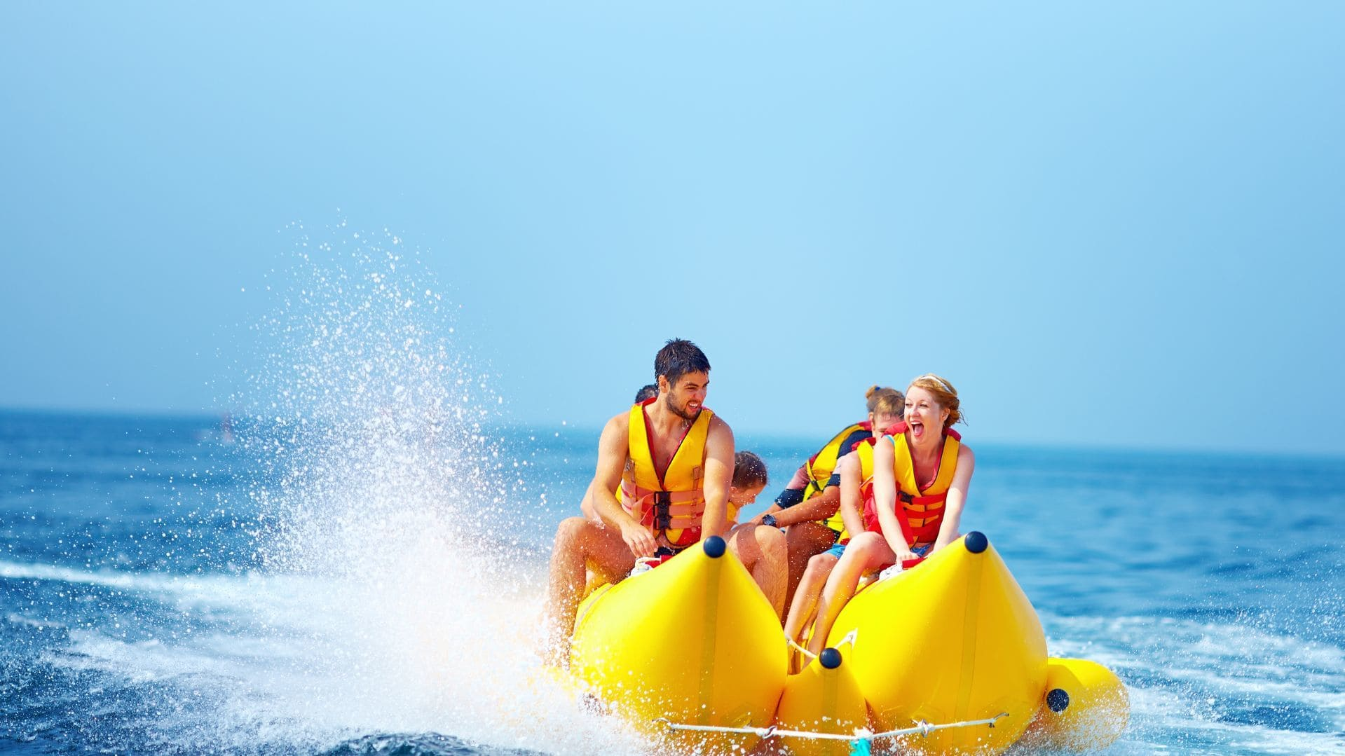 Cairo and Hurghada All inclusive Holiday, Hurghada Excursions , Hurghada Dolphin House and Banana Boat & Snorkeling