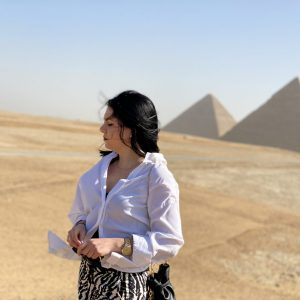 best egypt travel package
